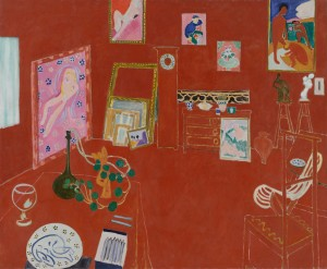 16.2-Matisse_RedStudio-MOMA-ART161924