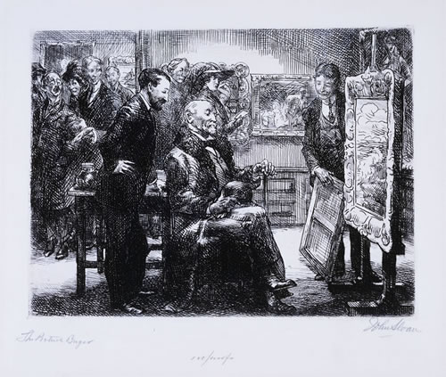 25.13-Sloan_Picture Buyer-Phillips