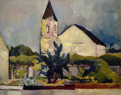 30.8-Carles_TheChurch-MMA-ART446657