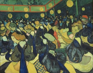 32.14-vanGogh_BallroomArles-ART17009