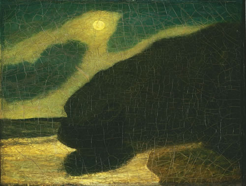 32.17-Ryder_Moonlit-Cove-Phillips