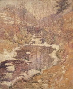 32.18-Twachtman_HemlockPool-Phillips-1928.34_large