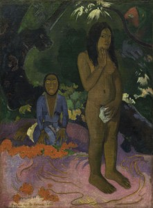32.9-Gauguin_WordsOfDevil-NGA-10700_F-OL