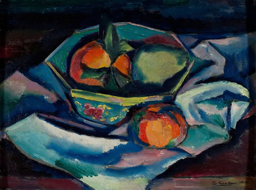 34.14-Sheeler_Mandarin-MWP-ART447974