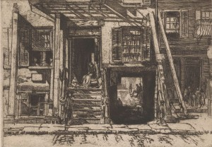 35.11-White_CondemnedTenement-NYPL-5014724u