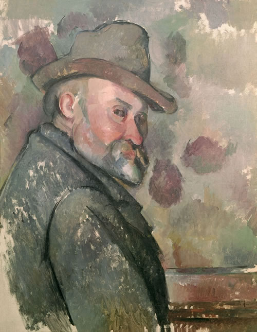 Cezanne_Self-Portrait-BAL-XIR 82887