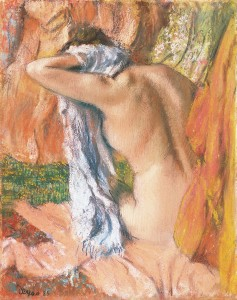 Degas_AfterTheBath-Norton-F.1975.02.P