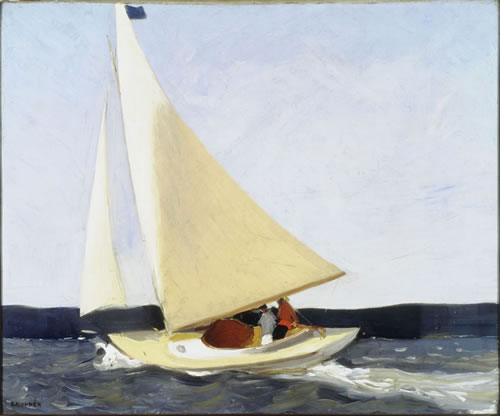 Hopper_Sailing-CMA-72.43_1