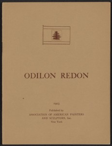 web-booklet-Redon