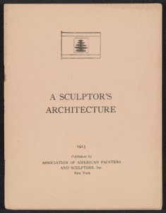 web-booklet-SculptorArchitecture