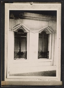 web-photo-Duchamp_Facade
