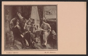 web-postcard-Glackens_FamilyGroup