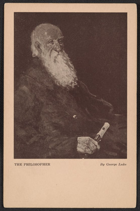 web-postcard-Luks_Philosopher