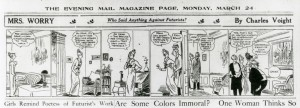 256-26.2-cartoon-Voight_WhoSaidAnything-NYPL-EveningMail