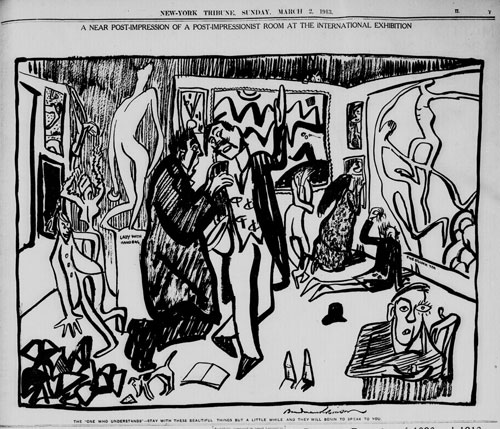 34_4.4-cartoon-ANearPost-Imp.of-a-Post-Imp-Mar2.1913-NYTrib-as-TIFF
